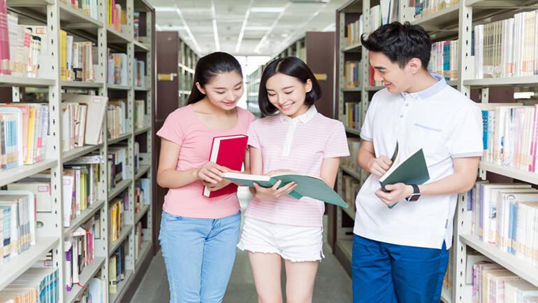 净化高等学历继续教育发展环境