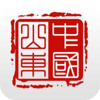 """""""爱山东"""":让您春节归家的脚步更从容"""