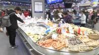 别再买了!山东这14批次食品不合格 涉及山东民富渔业、青岛丽达购物中心等
