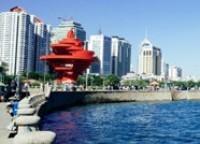山东区域联动发展有了新路径 打造具有全球影响力的山东半岛城市群