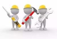 山东紧急通知:涉及重要国计民生的企事业单位今日起正常开工开业