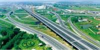 山东高速集团出色完成省委省政府交办年度任务