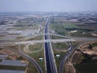 2020年春节山东高速路1月24日至30日免费 以车辆驶离高速出口时间为准