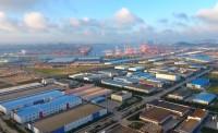 经济形势如何看丨省委党校杨珍:山东发展质量稳步提升 二三产业潜力巨大