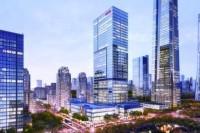 盘点济南在建重点工程项目,2020年这些工程将完工