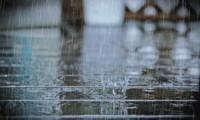 海丽气象吧|预计今天下午~7日傍晚滨州仍有较明显降水 7日早晨前后逐渐转为雪