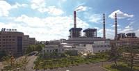 黄台电厂暂不搬迁 济南市自然资源和规划局给网友回信了