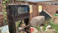 问政山东|滨州、烟台加油点无证经营 最新:查封加油罐车 站点拆除