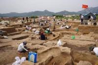日照市苏家村遗址入选2019年度全国十大考古新发现初评候选项目