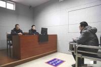 """抹不开面子说真相 潍坊男子报假警谎称""""钱被抢""""被拘留"""