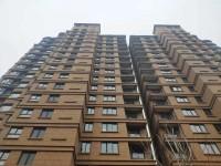 山东2020年试点住宅工程质量信息公示制度