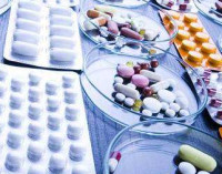 山东省圆满完成2019年度药品生产企业检验能力评估工作
