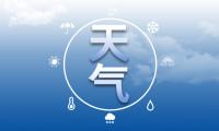 海丽气象吧|大风+降温!威海发布大风黄色预警 28日最低温0℃左右
