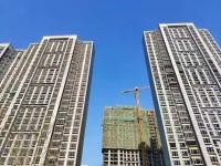 济南加大建筑市场违法违规行为处罚力度 违法发包最高罚100万