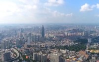 经济形势如何看丨省委党校杨珍:亩产效益评价改革是山东高质量发展新抓手