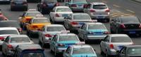 山东:2019年网约车平台公司达到46家,合规网约车3.5万辆