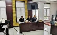 判了!临沂市首例非法采矿刑事附带民事公益诉讼案公开宣判