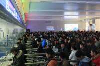 让爱回家!2020年春运来了 济南预计发送旅客745万人次