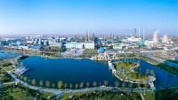 第二届儒商大会暨青年企业家创新发展国际峰会将于6月30日举行 菏泽分会场相关活动同期举行