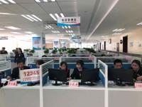 济南城区核心区域5G已基本实现覆盖 下载速率均超过1Gbps