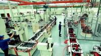 青岛青特集团:坚持技术创新 实现高质量发展