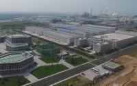 【高质量发展新嬗变·开放格局之变】山东:推动开发区体制机制改革 打造高质量发展示范区