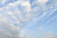 海丽气象吧丨预计未来三天滨州市天气晴转阴 温度略有回升