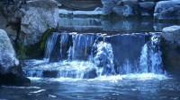 济南泉水年龄算出来了,你知道泉水咋形成的?为什能喝吗?