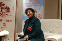日照市东港区政协委员宋立珍:实施食育教育 培养幼儿健康饮食习惯