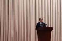 """年终""""亮结果""""丨滨州市商务局:担当新作为、引领新发展 奋力推动商务工作走在前列"""