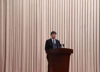 """年终""""亮结果""""丨滨州市交通运输局:全年完成交通固定资产投资80.2亿元 创历史新高"""