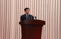"""年终""""亮结果""""丨滨州市统计局:履职尽责、担当作为 更好发挥服务经济发展的职能作用"""