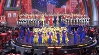 """2020山东春晚录制完成 重磅打造""""山东味""""中国年"""