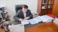 Vlog·担当履职这一年|省政协常委李旭茂首次体验自拍Vlog:让大家更直接清晰了解我的建议