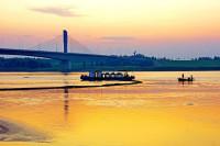 拆除违章建设 清理建筑垃圾 2019年山东省检察机关这样监督整治黄河沿岸生态环境污染
