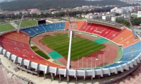 鲁能球迷关心的山东省体改造:将划出指定区域,方便残疾人观赛