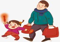 科普|春节期间该防哪些病?疾控专家教您怎么预防