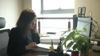 Vlog·担当履职这一年|省人大代表张树杰:执法检查、视察调研,过去一年收获满满