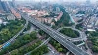 """3D看山东之变①交通基础设施建设规模创纪录,提前实现""""县县通高速"""""""