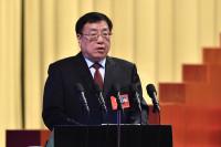 省政协委员李旭茂:山东科创板后备企业亟待补强