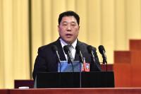 省政协委员冯艺东:学习借鉴网红城市做法 打造城市品牌