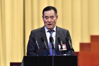 省政协委员姜俊平:建议出台扶持政策 让平台经济成为山东高质量发展新动能