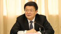 """审议政府报告!佘春明提出""""滨州担当"""" 促进全方面发展"""