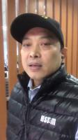 Vlog·担当履职这一年|省人大代表胡近东:期待2020年有更多支持企业发展政策