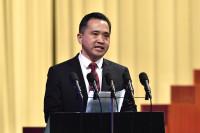 省政协委员龙君江:通过转型升级实现山东畜牧业高质量发展