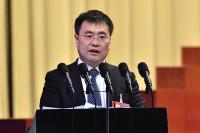 省政协委员白玉:提高城市规划建设水平 更好满足人民对美好生活的向往
