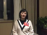 山东省政协委员王一涵:推动5G在农业产业领域应用