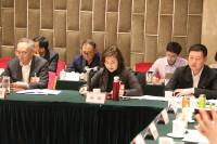 """省人大代表杜琳:推进""""市校融合"""" 为地方产业发展服好务"""