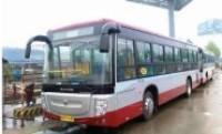 @潍坊人 春节期间中心城区这些公交线路将停运