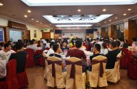 潍坊临朐下发紧急通知 各级领导干部春节期间一律不参加各类聚会聚餐等活动